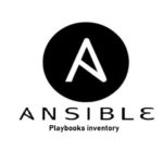 Ansible Playbooks inventory